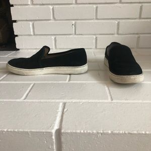 Vince Camuto slip-on sneakers
